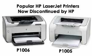 P1006 DOWNLOAD LASERJET DRIVER HP FREE PRINTER